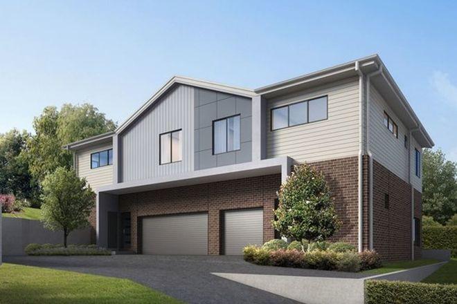 Picture of 90A Acacia Avenue, NORTH LAMBTON NSW 2299