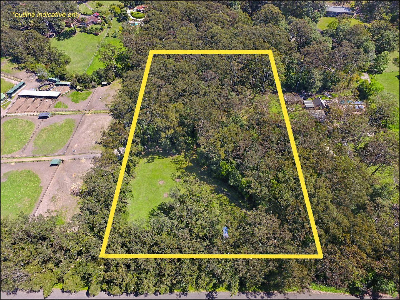 7 Corona Lane, Glenning Valley NSW 2261, Image 1