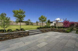Picture of 9 Clowes Street, Malmsbury VIC 3446