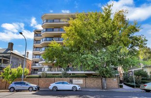 Picture of 2D/100 South Terrace, Adelaide SA 5000