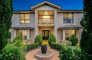 Picture of 22 McClymont Drive, Rangeville QLD 4350