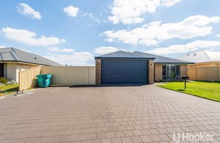 Picture of 8 Waverley Road, Australind WA 6233