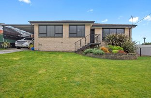 Picture of 12 Spencer Place, Ulverstone TAS 7315