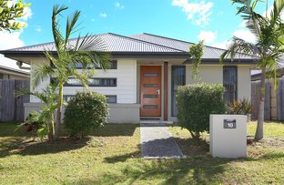 Picture of 10 Beaumont Drive, Pimpama QLD 4209