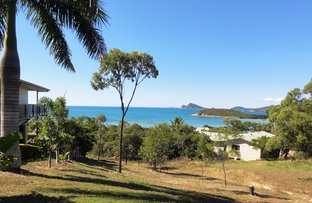 Picture of 27 Blackcurrent Drive, Hideaway Bay QLD 4800