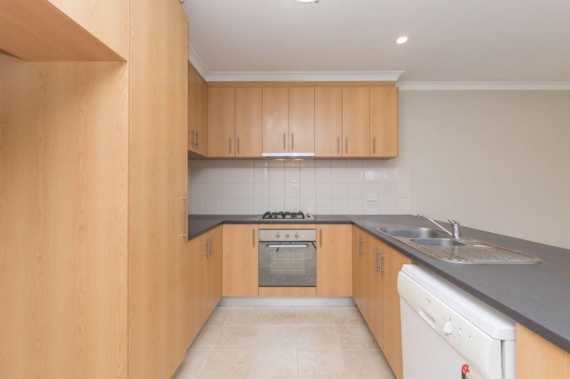 321a Flinders Street, Nollamara WA 6061, Image 2