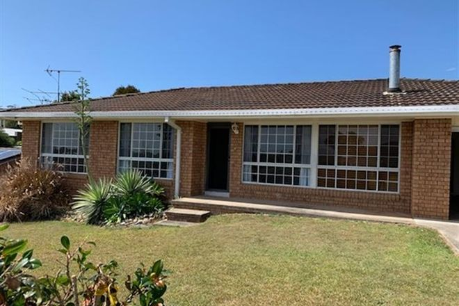 Picture of 32 Crabbe Street, WOOLGOOLGA NSW 2456