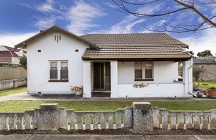 Picture of 19 Downer Avenue, Campbelltown SA 5074
