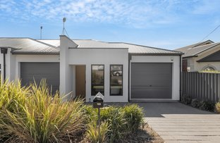 Picture of 19B Melbourne Street, Sturt SA 5047
