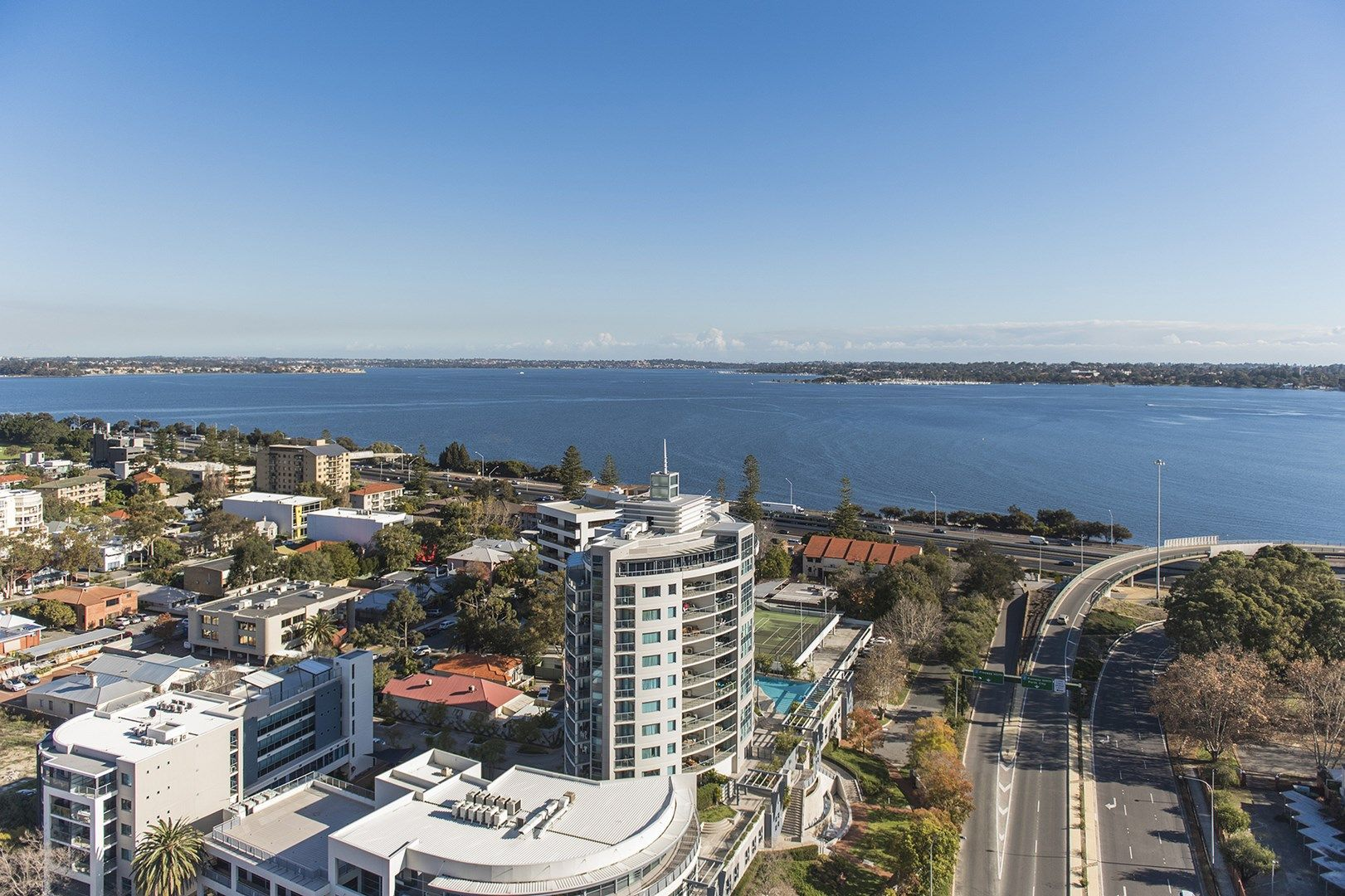 1 Harper Terrace, South Perth WA 6151, Image 0
