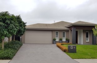 Picture of 6 Gillan  Grove, Broulee NSW 2537