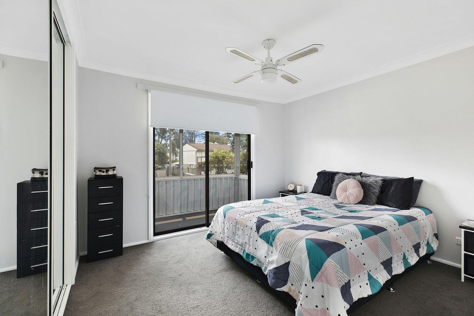 8 Ferndale Street, Killarney Vale NSW 2261, Image 2