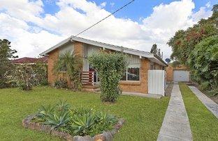 Picture of 10 Warratta Road, Killarney Vale NSW 2261