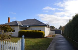 Picture of 10. Bruce Street, Yarram VIC 3971