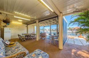Picture of 2/13 Bass Court, Banksia Beach QLD 4507
