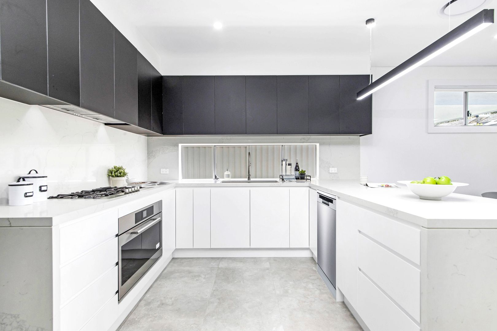 35 Baronbali Street, Dundas NSW 2117, Image 2