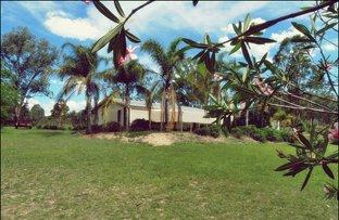 Picture of 1773 Brooklands Road, Brooklands QLD 4615
