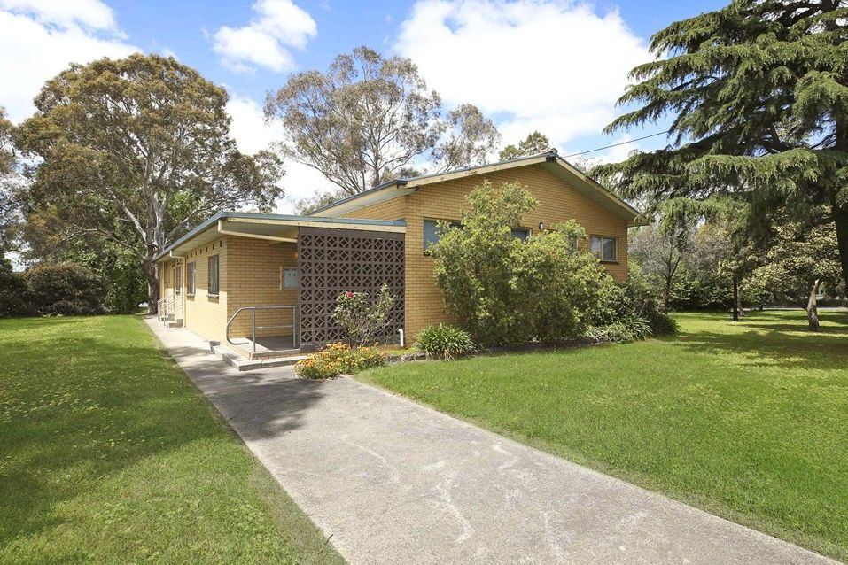 50 Queen Street, Colac VIC 3250, Image 1
