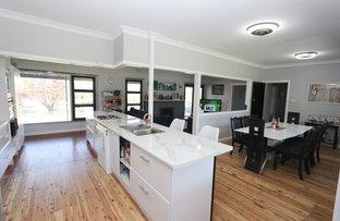 Picture of 157 Victoria Street, Temora NSW 2666
