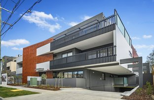 Picture of G10/21-23 Bourke Street, Ringwood VIC 3134
