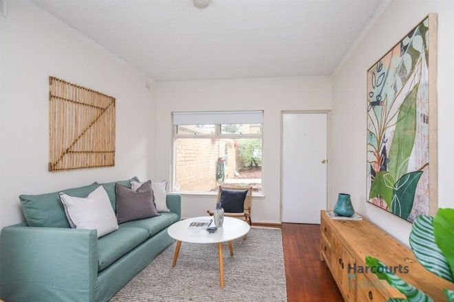 Picture of 1/194 Seaview Road, HENLEY BEACH SOUTH SA 5022