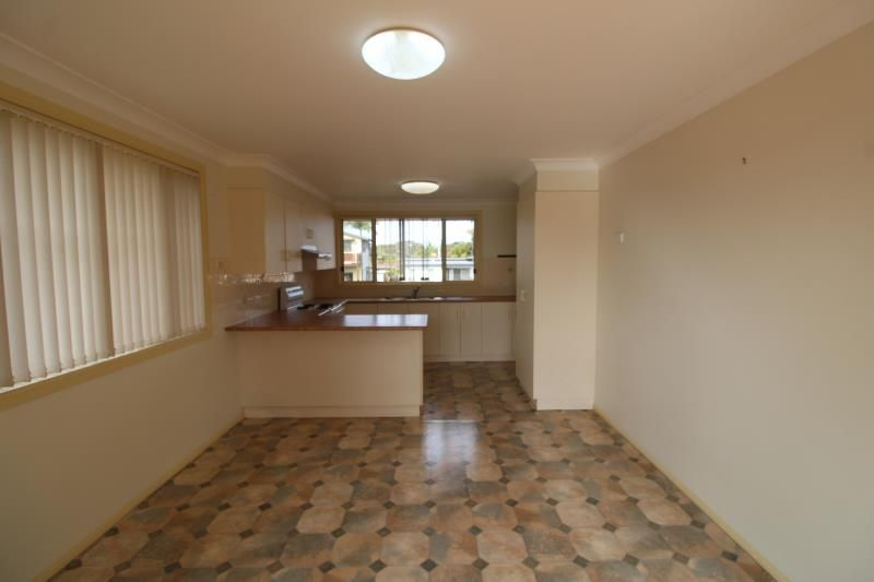 31A Savoy Street, Port Macquarie NSW 2444, Image 1