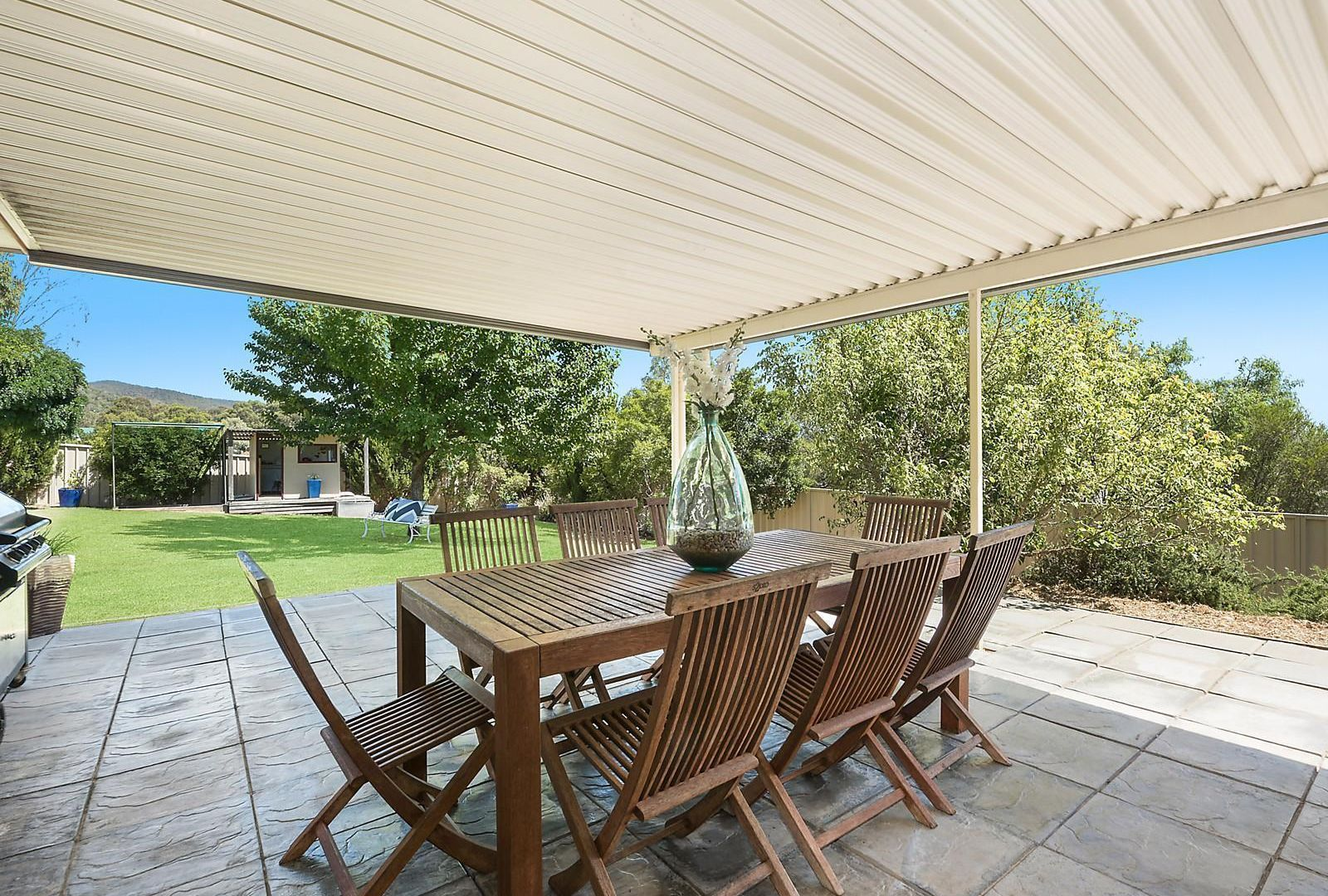 18 Henry Bayly Drive, Mudgee NSW 2850, Image 2