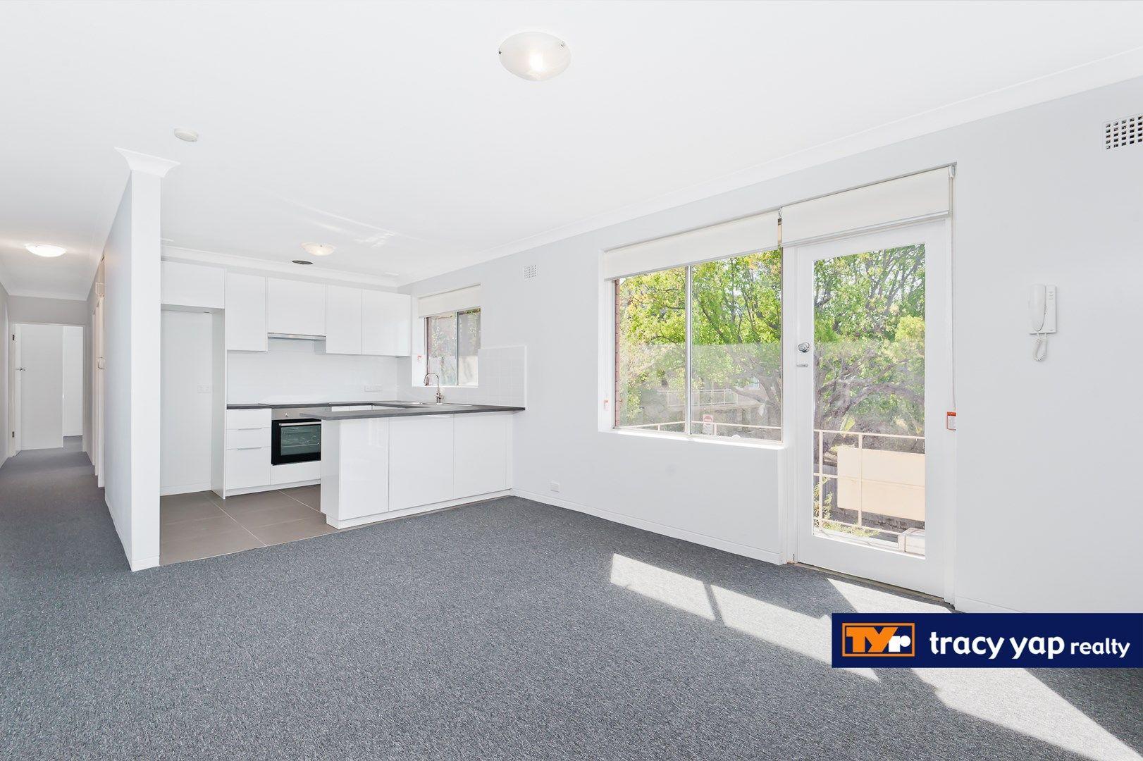4/20 Blaxland Road, Ryde NSW 2112, Image 0