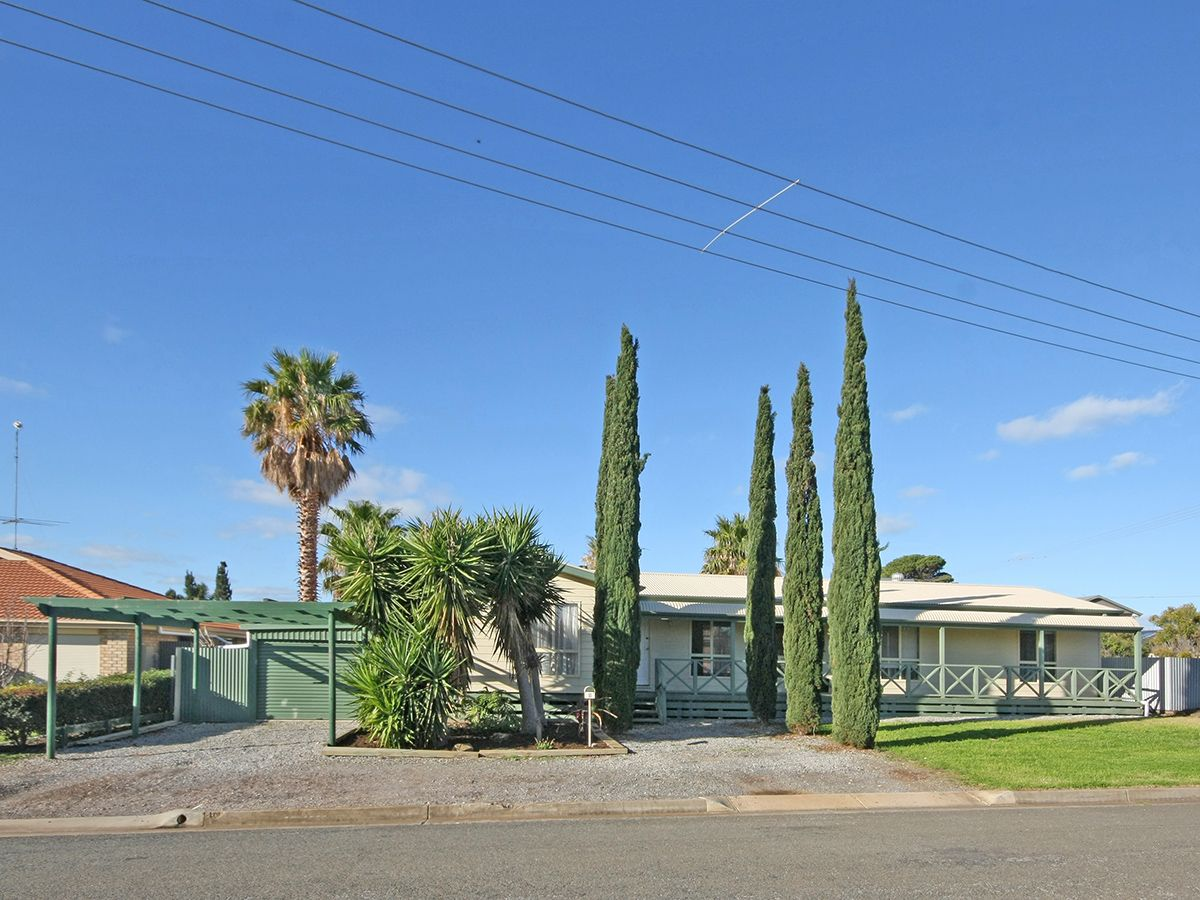 9 Humphrys Road, Aldinga Beach SA 5173, Image 0