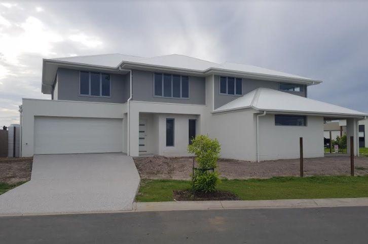 U1/L1243 Olivia Circuit, Baringa QLD 4551, Image 0