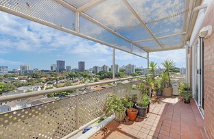 Picture of 801/1-7 Gloucester Place, Kensington NSW 2033