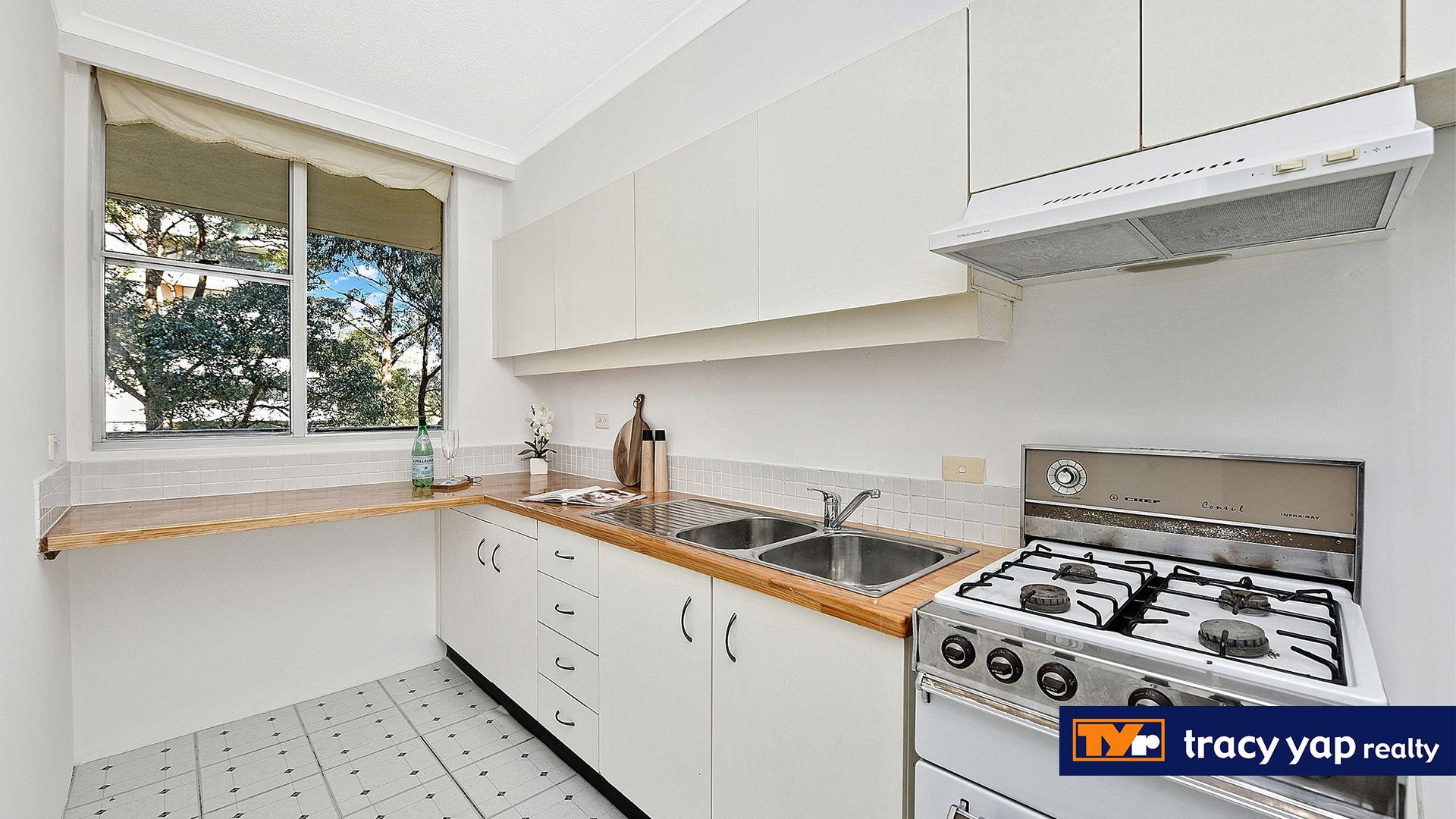 505/4 Francis Road, Artarmon NSW 2064, Image 2
