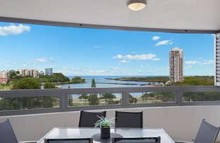 Picture of 2063/14-22 Stuart Street, Tweed Heads NSW 2485