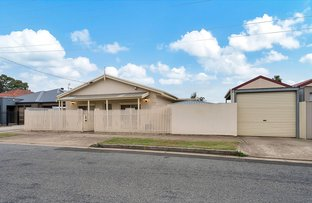 Picture of 29 Allenby Road, Ottoway SA 5013