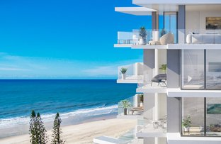 Picture of 27/1265 gold coast highway, Palm Beach QLD 4221