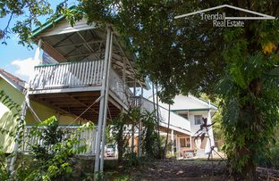 162 Cracknell Road, Tarragindi QLD 4121