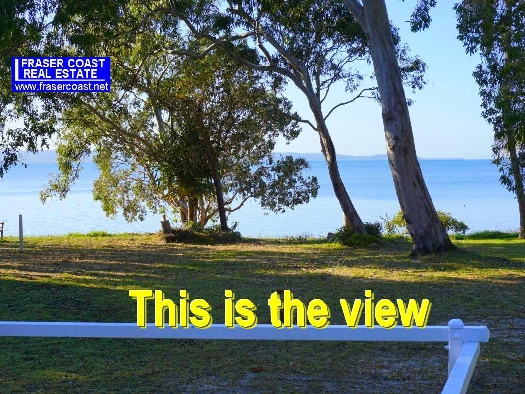 219 Boronia Drive, Poona QLD 4650, Image 1