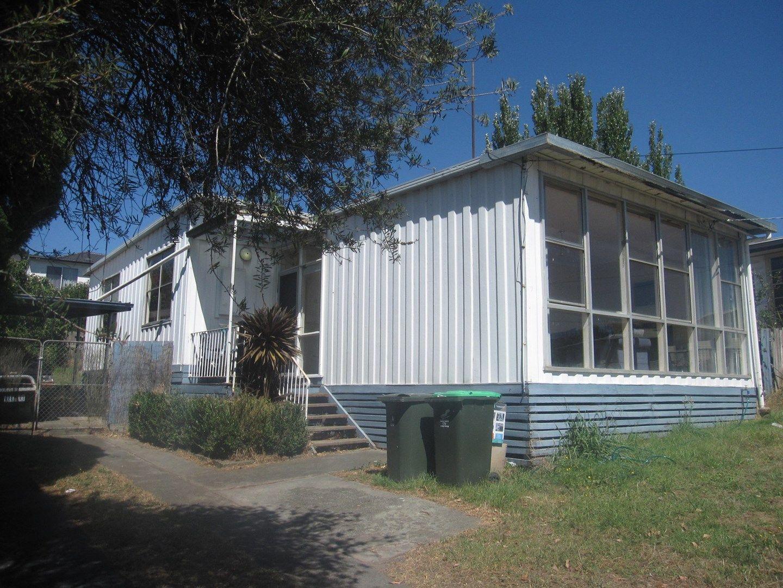 16 Dunbar Avenue, Morwell VIC 3840, Image 0