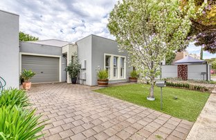 Picture of B/11 Albany Crescent, Oaklands Park SA 5046