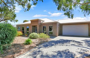 5 Colville Drive, Willaston SA 5118