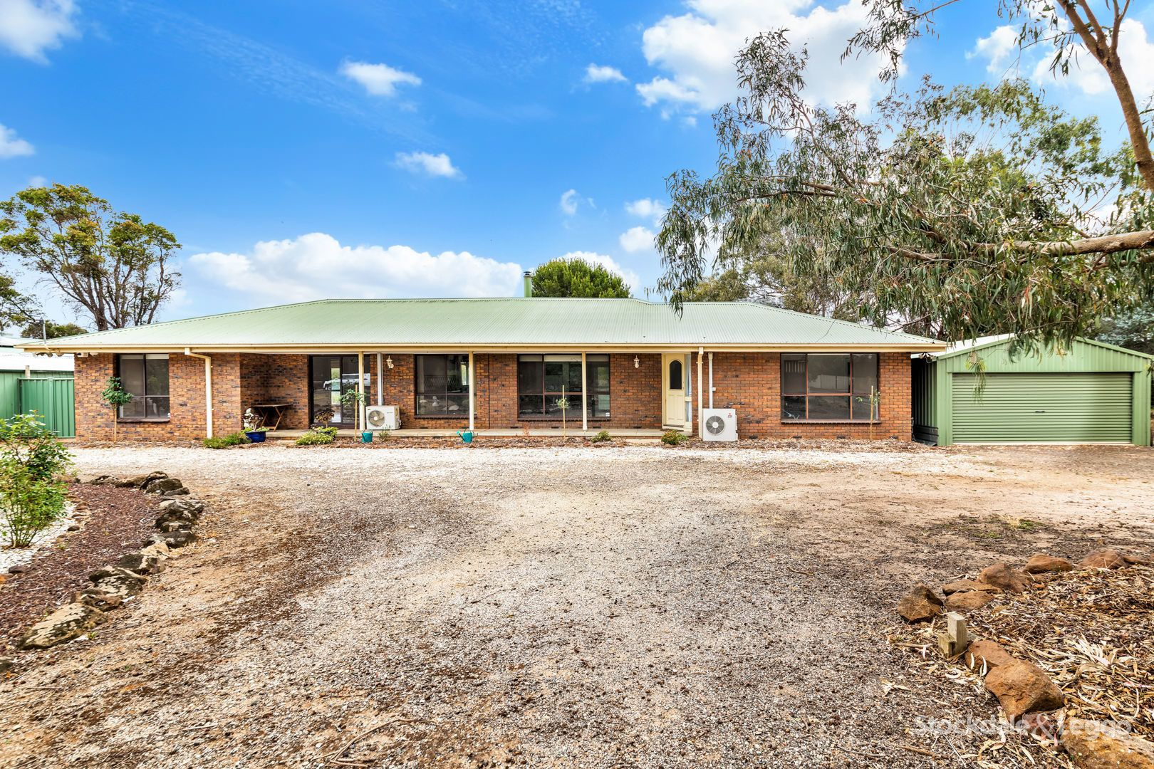 19 Tolson Street, Teesdale VIC 3328, Image 0