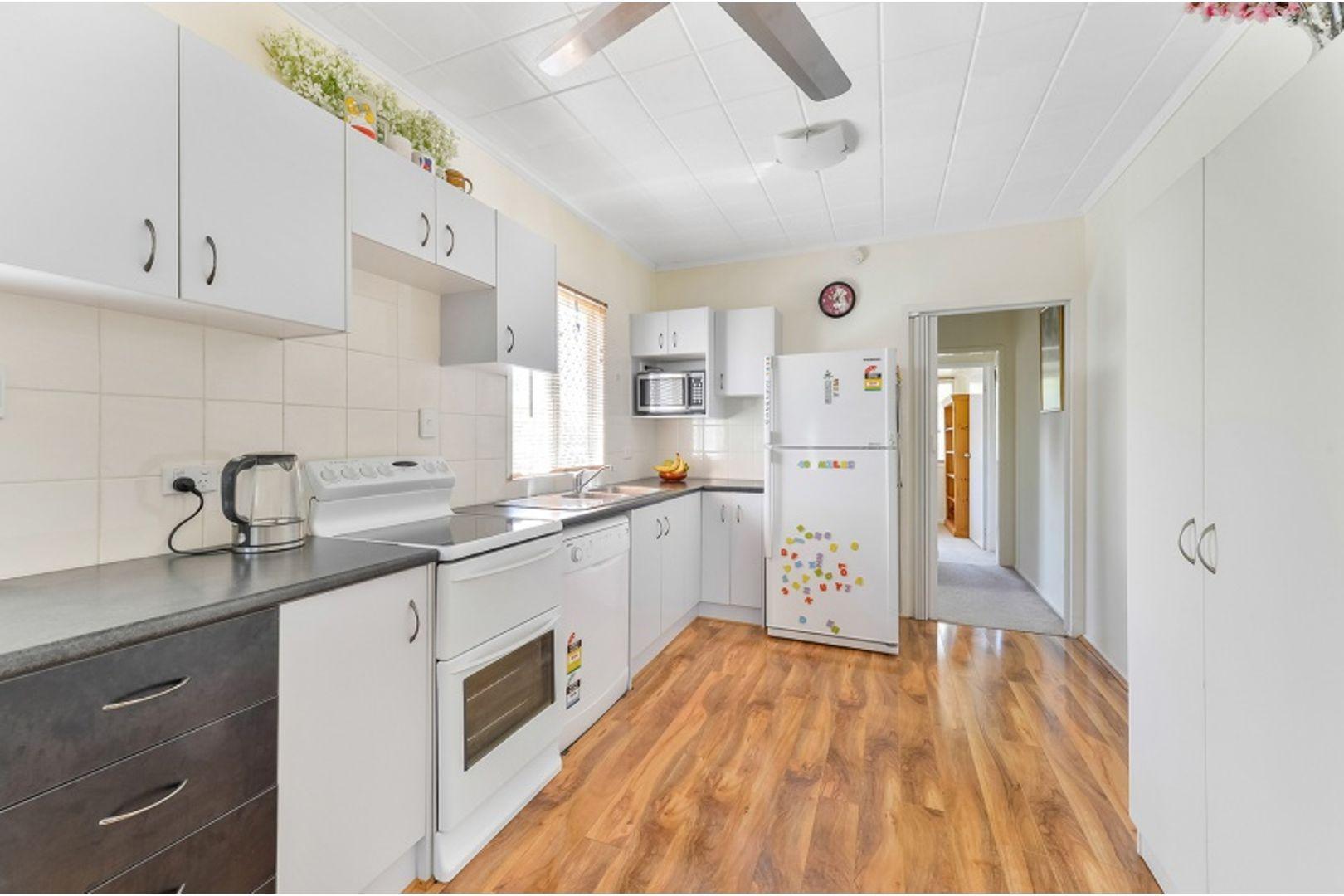 49 Miles Street, Bald Hills QLD 4036, Image 1