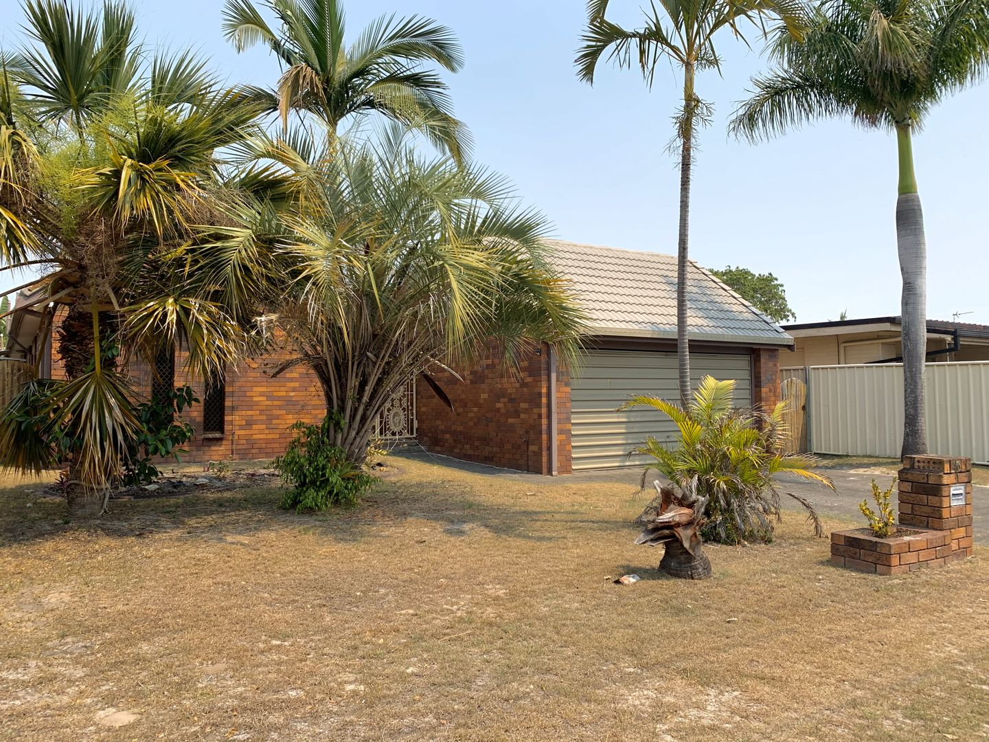 46 Surfers Avenue, Mermaid Waters QLD 4218, Image 0