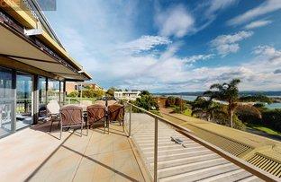 Picture of 46 Lake Street, Merimbula NSW 2548