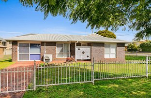460 West Street, Kearneys Spring QLD 4350