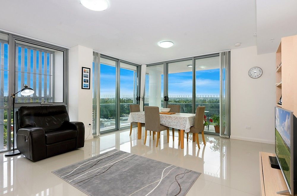 1002/29 Hunter Street, Parramatta NSW 2150, Image 1