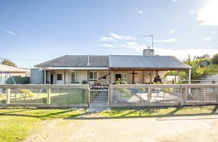 Picture of 67 GORDON STREET, Naracoorte SA 5271