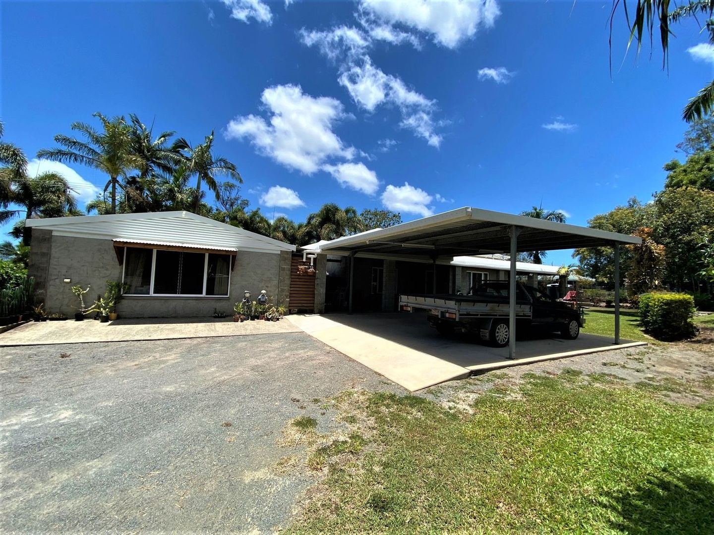 44 Collins Avenue, Sarina QLD 4737, Image 2