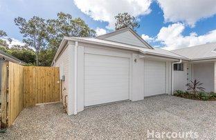 Picture of 2/16 Barnes Street, Mango Hill QLD 4509