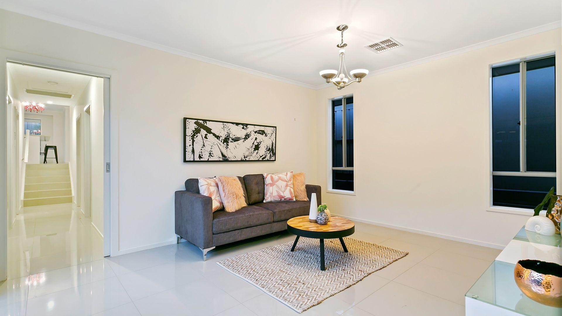 4 Durand Terrace, Enfield SA 5085, Image 2